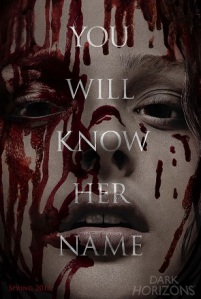 p-carrie_poster